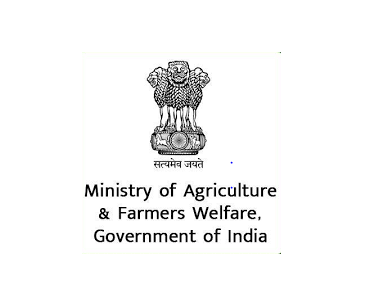 JOB POST: SRF & Technical Assistants at Ministry of Agriculture & Farmers' Welfare [3 Vacancies]: Apply by June 22