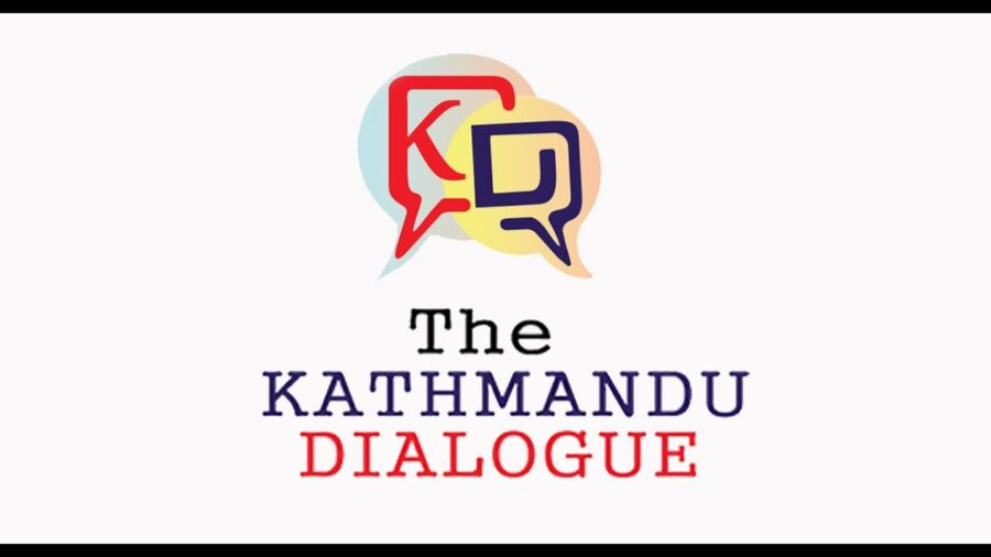 International Confluence of Academicians by Kathmandu Dialogue [July 1-10]: No Fee, Register by June 20