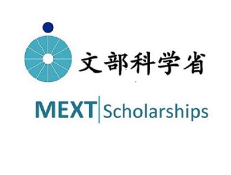 Japanese Government MEXT Scholarship for Masters & Doctoral Studies [Fully Funded]: Apply by July 9