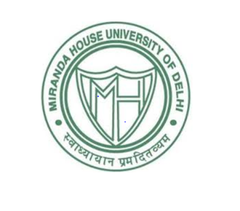 Online Course on Bioinformatics: Introduction for Beginners by Miranda House, University of Delhi [June 29-July 24]: Register by June 25
