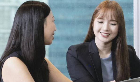 McKinsey & Company Next Generation Women Leaders Asia-Pacific Program 2020 [Virtual Mode]: Apply by July 27