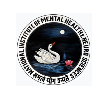 JOB POST: Behavioural Activation Counsellor Under NIHR-UoY Funded Project at NIMHANS, Bengaluru [4 Vacancies]: Apply by June 28: Expired