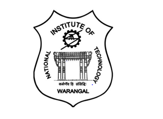 JRF (Under SERB Funded Projects) at NIT Warangal [2 Vacancies; With Ph.D. Registration]: Apply by June 20