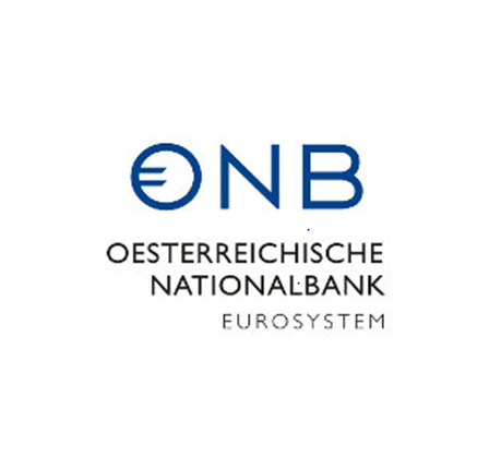 OeNB Klaus Liebscher Economic Research Scholarship 2020 for Outstanding Researchers [Scholarship Upto Rs. 85L]: Apply by Oct 31