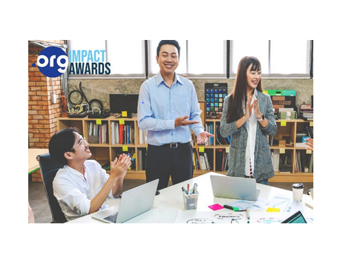 Call for Nominations: The ORG Impact Awards 2020 [Cash Prizes Upto Rs. 22.6L]: Submit by Sept 4
