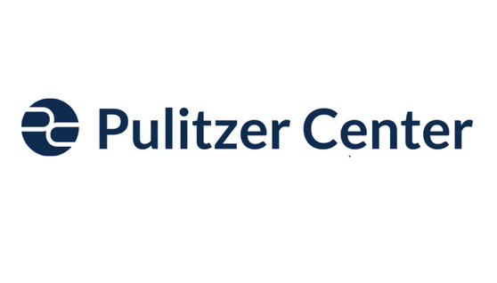 Pulitzer Center on Crisis Reporting Data Journalism Grants 2020: Applications Open