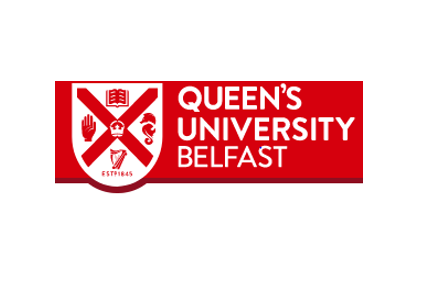 CITI-GENS Ph.D. Fellowship Program 2021 for Early Stage Researchers at Queens University, Ireland: Apply by July 10