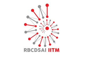 Post Baccalaureate Fellowships (Freshers with B.Tech/ B.E.) at IIT Madras [Monthly Fellowship Rs. 40k]: Apply by 20th of Every Month