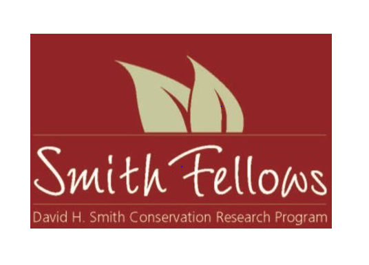 Smith Postdoctoral Fellowship in Conservation Research at USA [Fellowship Upto Rs. 44L]: Apply by Sept 4