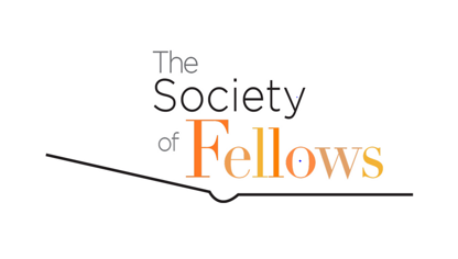 Liberal Arts Fellowship Program 2021 by Princeton Society of Fellows, USA [Partially Funded]: Apply by Aug 4