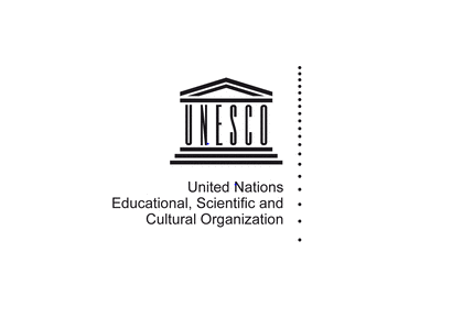 UNESCO and Takhte Pan India Online Essay Contest 2021: Apply by Aug 6