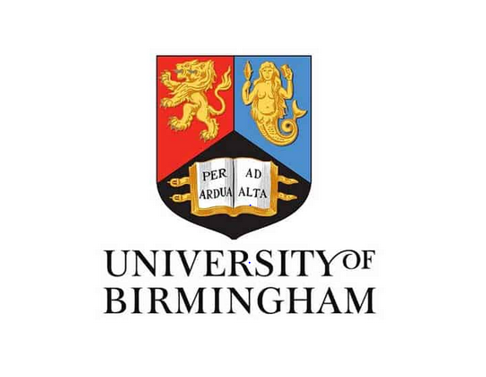 University of Birmingham India Outstanding Achievement Scholarships for UG Courses [Scholarships Upto Rs. 4.7L]: Apply by July 17