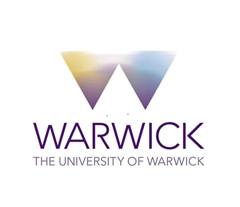 Fernandes Fellowships 2020 at University of Warwick, UK [Fully Funded]: Apply by June 30