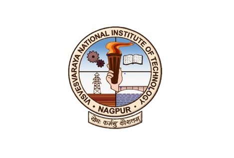 JRF (Under SERB Funded Project) at VNIT Nagpur [2 Vacancies]: Apply by July 2