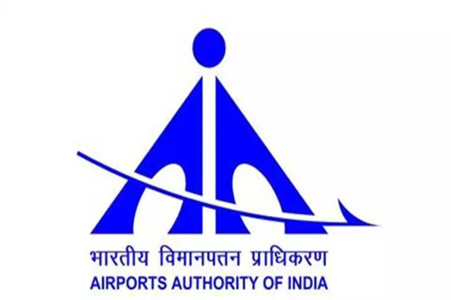 AAI Executives recruitment 2020