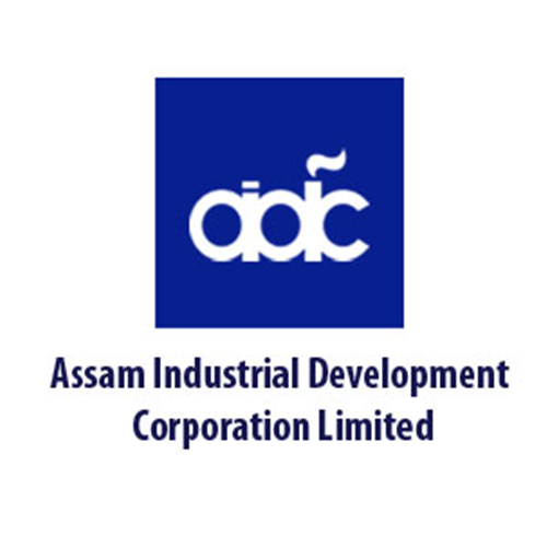 AIDCL Assam Executive and Manager jobs 2020