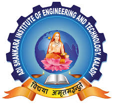 CfP: Conference on Advances in Computing, Communication, Embedded & Secure Systems at ASIET, Kalady [May 26-28, 2021]: Submit by Nov 26: Expired