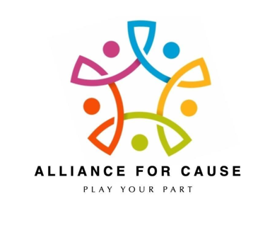 Alliance for Cause Cultural Competition [Win Cash Prizes Upto Rs. 3k]: Register by Sep 16