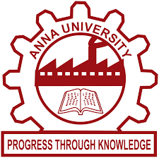 Anna University Online workshop Physics