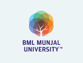 Webinar on New Age Engineering Specializations by BML Munjal University [July 21, 5:00 PM]: Registration Open