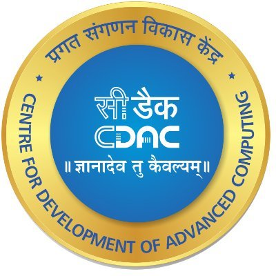 CDAC Mohali Project Associate job 2020