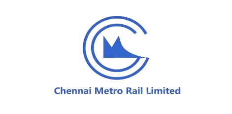 JOB POST: Managers at Chennai Metro Rail Limited [3 Vacancies]: Apply by August 7