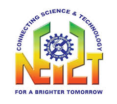 CSIR NEIST Project Assistant jobs