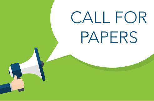 Call for Papers: Nirma University's Journal Committee of Institute of Law: Submit by Sep 30