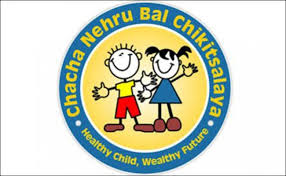 Chacha Nehru Bal Chikitsalaya Senior Residents Recruitment