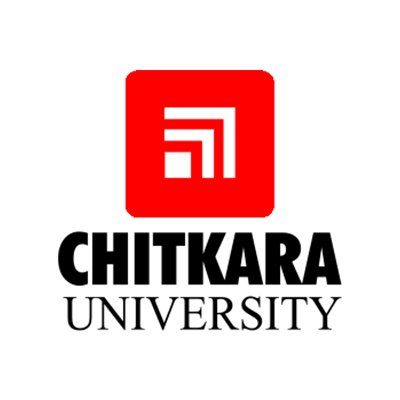 Online Workshop on Detection & Prevention of Corporate Frauds by Chitkara University [Jul 27- 30]: Registrations Open