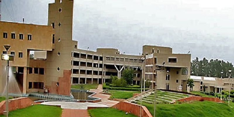JOB POST: JRF's at Delhi Technological University [2 Vacancies, Monthly Salary Rs. 31K]: Apply by Aug 1
