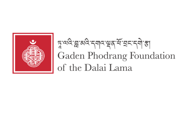 Dalai Lama Trust Scholarship 2020 for UG and PG Programs [Fully Funded]: Apply by July 31