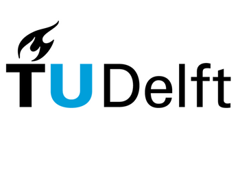 Professional Certificate in Quantum 101 by Delft University of Technology [Online, 3 Months]: Enroll Now