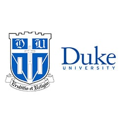 Duke University online course on oil gas industry