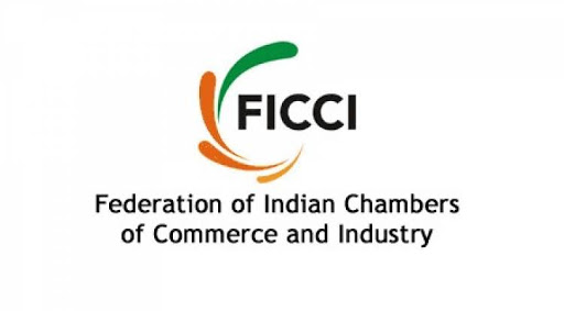 FICCI Webinar on UKEF to Indian Services