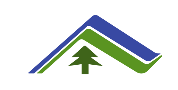 Project Positions at GB Pant National Institute of Himalayan Environment, Gangtok [7 Vacancies]: Apply by Aug 10: Expired