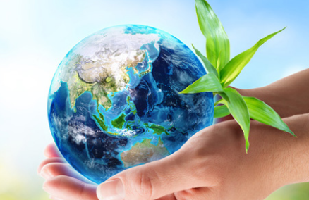 Green Revolution Global Certificate Program for Students by UNFCCC and ICEE