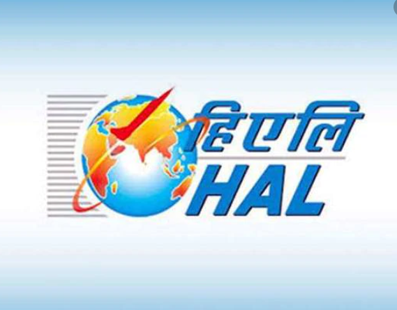 HAL's PGDM Programmes in Aviation and Production Management [Bengaluru]: Apply by July 31