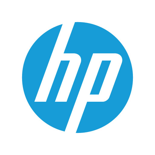 Internship Opportunity (Data Scientists) at HP, Bangalore [3-12 Months]: Applications Open