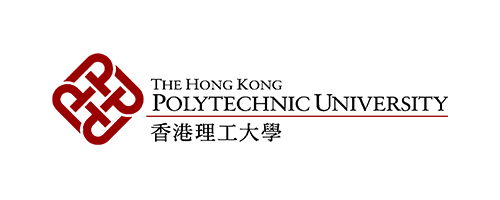 Hong Kong Poly Univ MicroMasters program