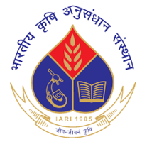 Senior Research Fellows at ICAR-Indian Agricultural Research Institute, New Delhi: Apply by Aug 17