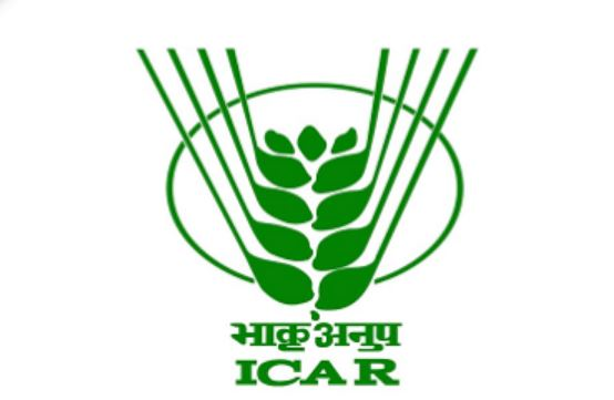 JOB POST: Research Associates at ICAR-IASRI, New Delhi [2 Vacancies, Monthly Salary Upto Rs. 54K]: Apply by July 12