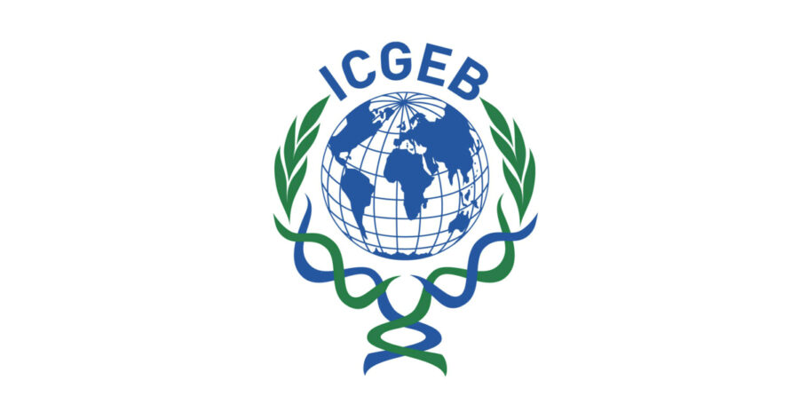 ICGEB-Project positions recruitment