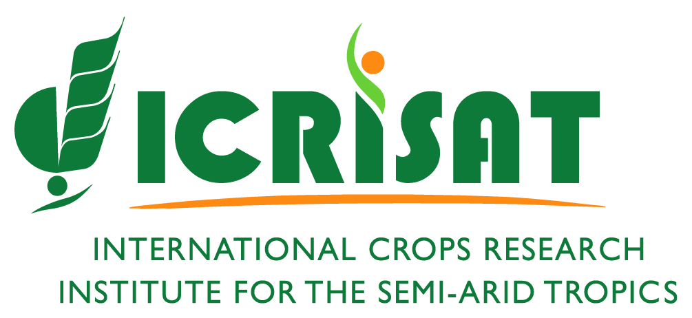 ICRISAT Hyderabad Post Doctoral Fellow 2020