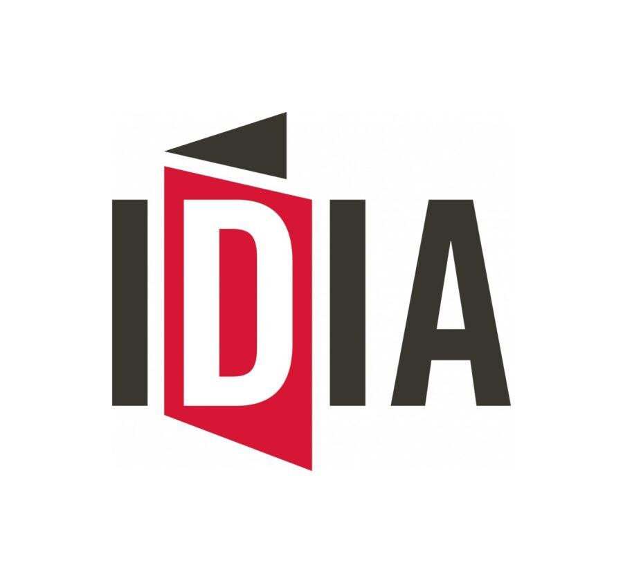 IDIA Virtual Battlefield