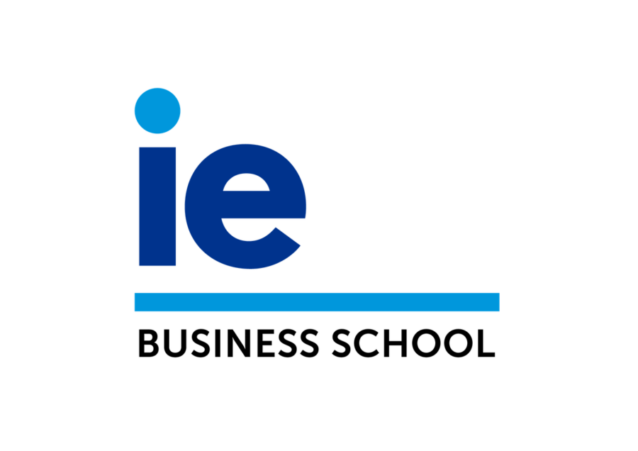 Course on Globalization, Economic Growth and Stability by IE Business School [Online, 5 Months]: Enroll Now