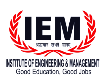 CfP: Virtual Conference on Current Advancement in Science & Technology (SPECTRUM 2020) by IEM Kolkata [Oct 9-11]: Submit by Aug 10