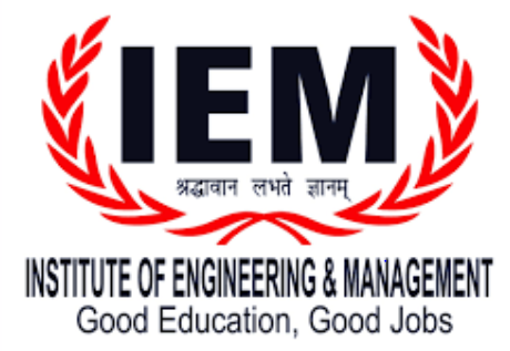 CfP: Online Conference On English Learning & Teaching Skills by IEM, Kolkata [Sept 8-12]: Submit by Aug 5: Expired