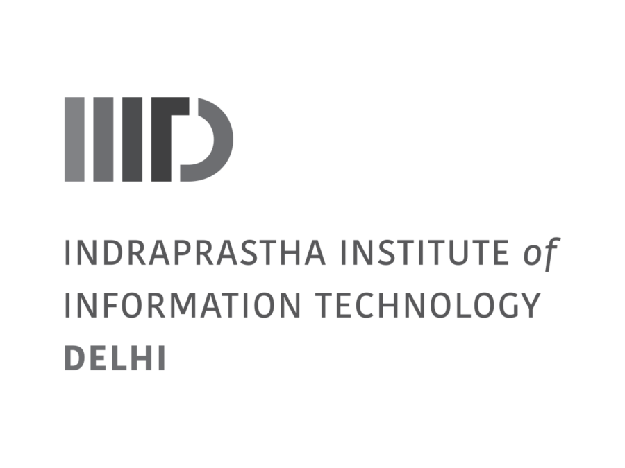 IIIT Delhi Research Position