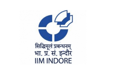 Faculty Positions (Special Recruitment Drive) at IIM Indore [Multiple Vacancies]: Apply by Aug 16
